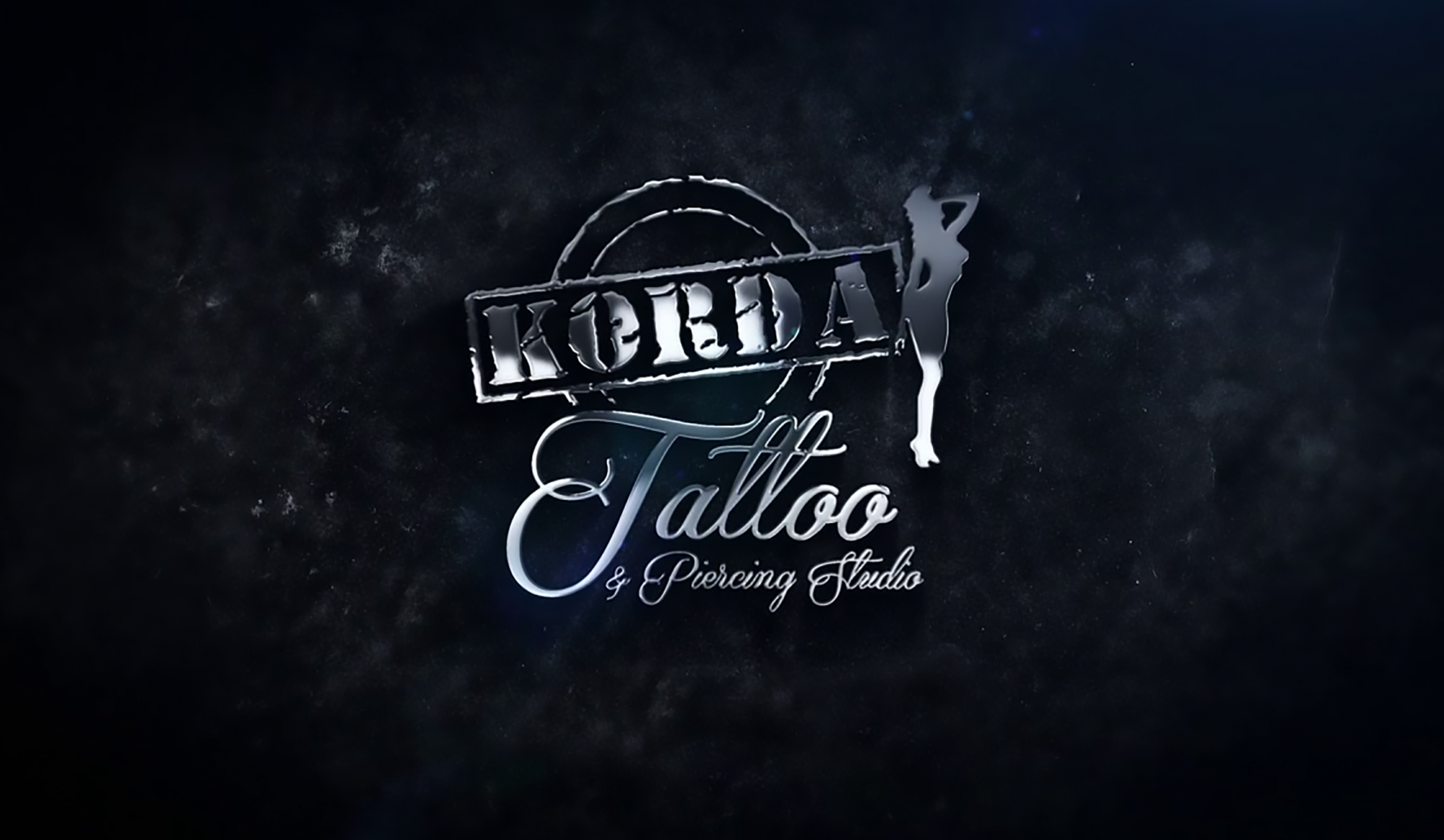 Korda Tattoo&Piercing Studio