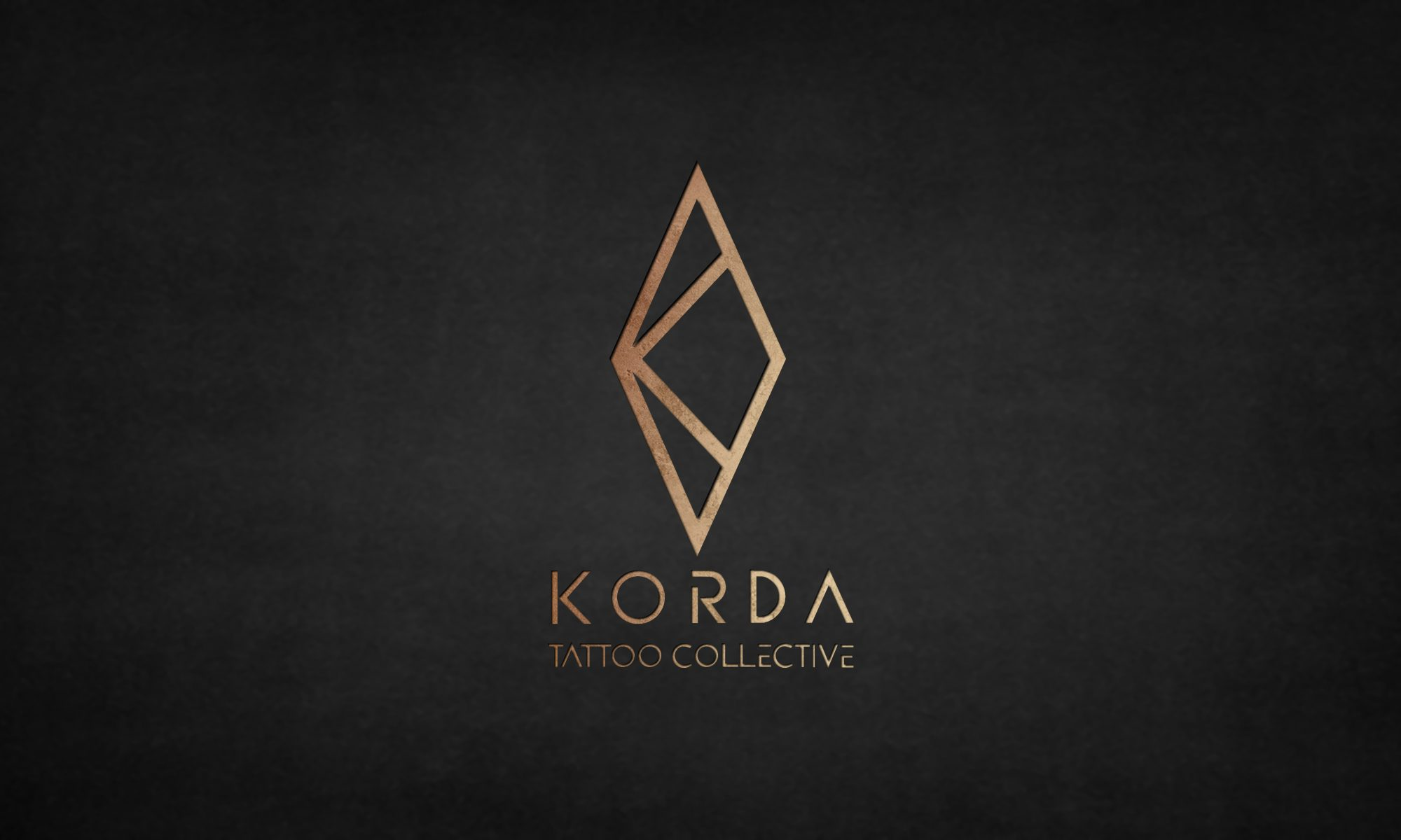 Korda Tattoo Collective